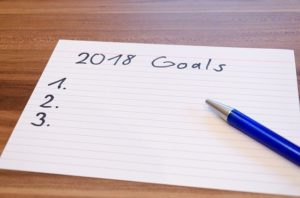 O Yin das Resoluções de Ano Novo 2